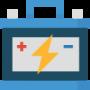 Icon Elektronik-Service