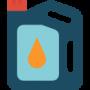 Icon Öl-Service