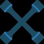 Icon Oldtimer