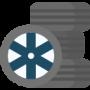 Icon Reifen-Service